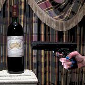 Wine Snark Intro 1
