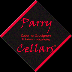 Parry Cellars