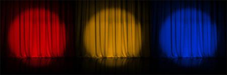 3 curtains copy