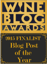 WBA-Finalist-post-2015 small