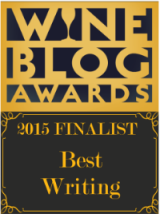 WBA-Finalist-writing-2015 small