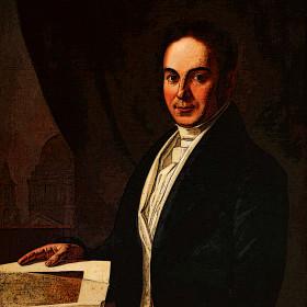 Manoel Pedro Guimaraens.