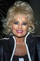 Tammy Faye Bakker 2