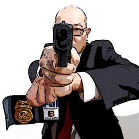 ABC Agent