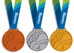 Rio-olympic-medal copy