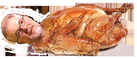don-carter-winesnark-thanksgiving-poster
