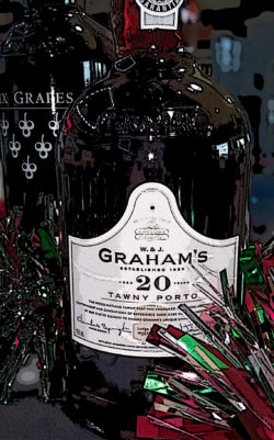winesnark-grahams-20-year-tawny