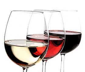 Wines of Anjou-Saumur WineSnark