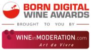 BDWAbyWIM-Logo_Web